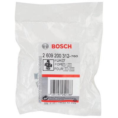 Bosch Freze Kopyalama Sablonu 40 mm BOSCH