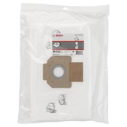 Bosch Gas 15 L Toz Emme Torbası - Kuru Emme - Thumbnail