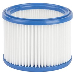 Bosch GAS 15L Polyester Kanallı Filtre - Thumbnail