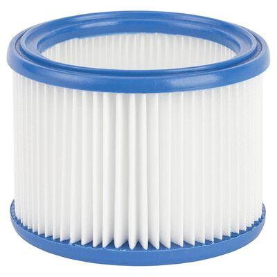 Bosch GAS 15L Polyester Kanallı Filtre