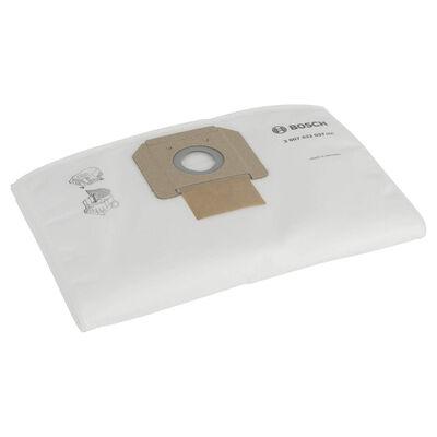 Bosch GAS35 Kağıt Filtre Torbası