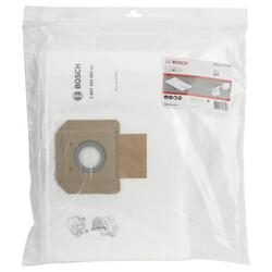 Bosch GAS35 Kağıt Filtre Torbası - Thumbnail