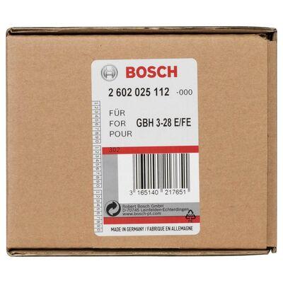 Bosch GBH 3-28/E; 3-28 FE için Tutamak BOSCH