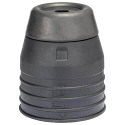 Bosch GBH 4 DFE/DSC, PBH 300 E Mandren - Thumbnail