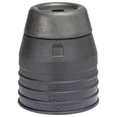 Bosch GBH 4 DFE/DSC, PBH 300 E Mandren