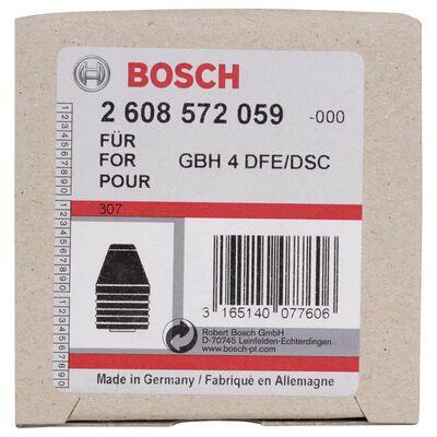 Bosch GBH 4 DFE/DSC, PBH 300 E Mandren BOSCH