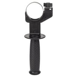 Bosch GBH 4-top/DFE/DSC için Tutamak - Thumbnail