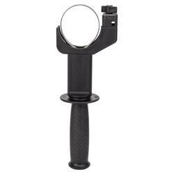 Bosch GBH 5;5-40 DCE;8 DCE;38 için Tutamak - Thumbnail