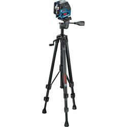 Bosch GCL 25 Professional Nokta Lazeri - Thumbnail