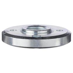 Bosch Germe Somunu 115-230 mm - Thumbnail