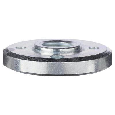 Bosch Germe Somunu 115-230 mm