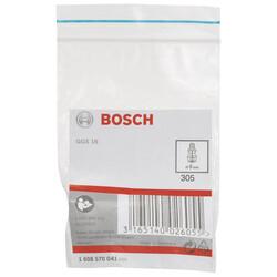 Bosch GGS 16 Sıkma Somunlu Penset 8 mm - Thumbnail