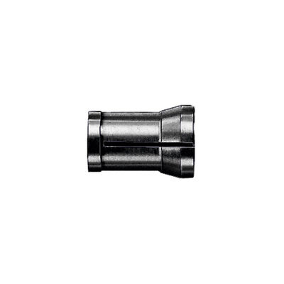 Bosch GGS 27/27 C Penset 3 mm