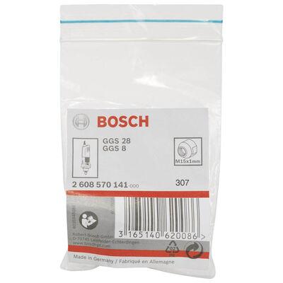 Bosch GGS 28 CE Germe Somunu BOSCH