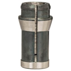 Bosch GGS 28 CE Penset 1/4'' - Thumbnail