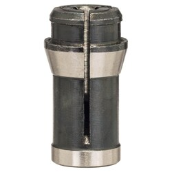 Bosch GGS 28 CE Penset 1/8'' - Thumbnail