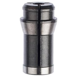 Bosch GGS 28 CE Penset 3 mm - Thumbnail
