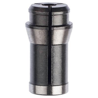 Bosch GGS 28 CE Penset 3 mm