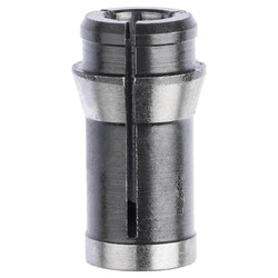 Bosch GGS 28 CE Penset 6 mm - Thumbnail