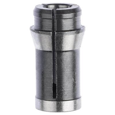 Bosch GGS 28 CE Penset 6 mm