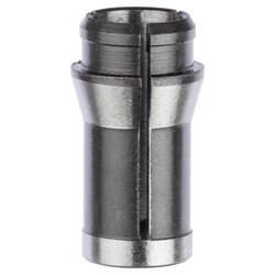 Bosch GGS 28 CE Penset 8 mm - Thumbnail