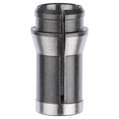 Bosch GGS 28 CE Penset 8 mm