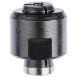 Bosch GGS 7C-27 L/C Sıkma Somunlu Penset 3 mm - Thumbnail