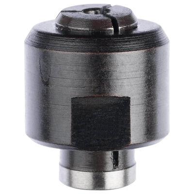 Bosch GGS 7C-27 L/C Sıkma Somunlu Penset 3 mm