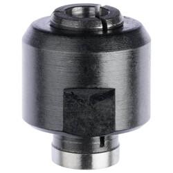 Bosch GGS 7C-27 L/C Sıkma Somunlu Penset 6 mm - Thumbnail