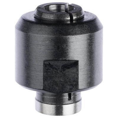 Bosch GGS 7C-27 L/C Sıkma Somunlu Penset 6 mm