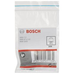 Bosch GGS 7C-27 L/C Sıkma Somunlu Penset 8 mm - Thumbnail