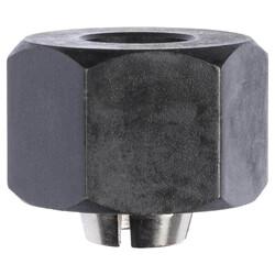 Bosch GKF 600 1/4'' mm Penset - Thumbnail