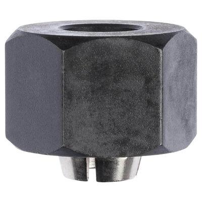 Bosch GKF 600 1/4'' mm Penset