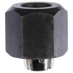 Bosch GKF 600 6 mm Penset - Thumbnail
