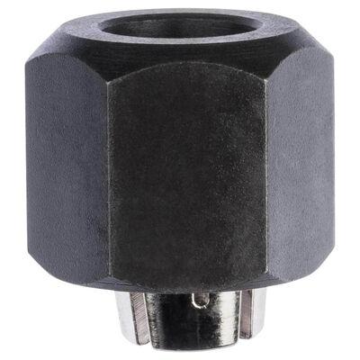 Bosch GKF 600 6 mm Penset