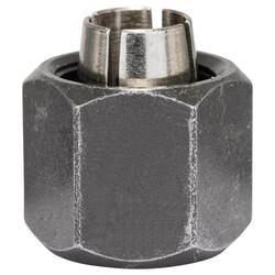 Bosch GKF 600 8 mm Penset - Thumbnail