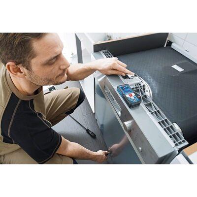 Bosch GLM 50 C Professional Lazerli Uzaklık Ölçer BOSCH