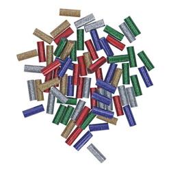 Bosch Gluey Tutkal Çubuğu - Simli - Thumbnail