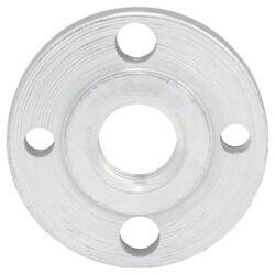 Bosch GPO 12/E/14 CE için yuvarlak başlı somun - Thumbnail