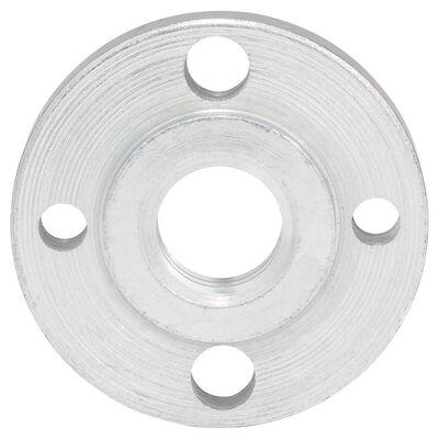 Bosch GPO 12/E/14 CE için yuvarlak başlı somun