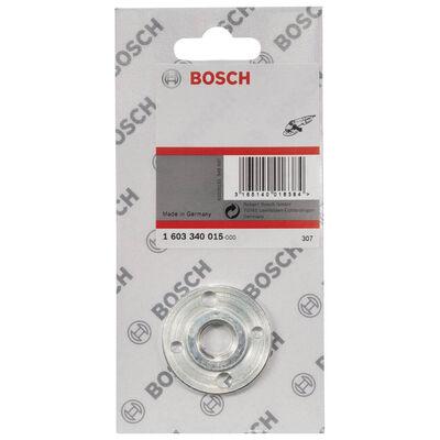 Bosch GPO 12/E/14 CE için yuvarlak başlı somun BOSCH
