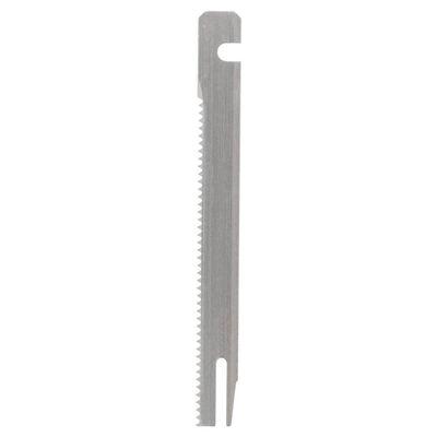 Bosch GSG 300 Uyumlu 2 Parçalı Testere Bıçağı Seti 70 Mm