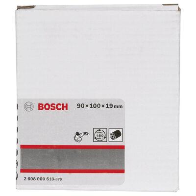 Bosch GSI 14 CE için esneyebilen adaptör BOSCH