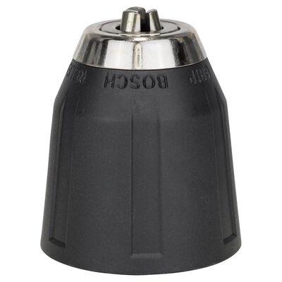 Bosch GSR 10.8 V-LI-2 Anahtarsız Mandren