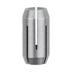 Bosch GTR 30 İçin Penset 4 mm - Thumbnail