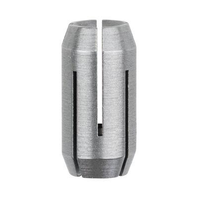 Bosch GTR 30 İçin Penset 4 mm