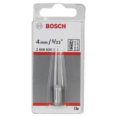 Bosch GTR 30 İçin Penset 4 mm BOSCH