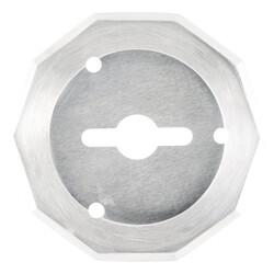 Bosch GUS 9,6 V için Üst Bıçak - Thumbnail