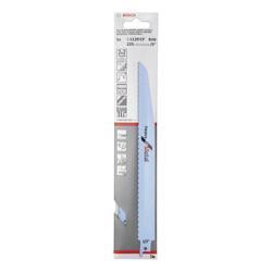 Bosch Heavy Serisi Metal için Panter Testere Bıçağı S 1120 CF - 5'li - Thumbnail