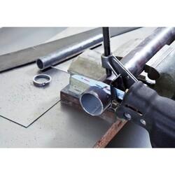 Bosch Heavy Serisi Metal için Panter Testere Bıçağı S 1126 CHF - 5'li - Thumbnail
